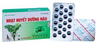 Hoat Huvet Duong Nao Инструкция На Русском img-1